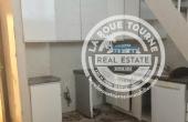 171250, Grand duplex MARINA